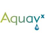 aquavx