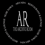 archive_room