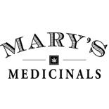 marys_medicinals