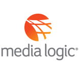media_logic
