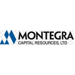 montegra