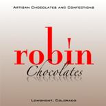 robins_chocolates
